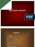 factoridecisivi (1)