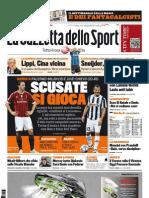 Gazzetta.dello.sport.03.Marzo.2012.iTALiAN.ebook