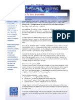 ECSC_SecurityManagementBriefingiPad