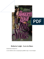 61463328 Roberta Leigh Love in Store