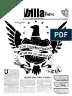 La Jiribilla de Papel, nº 025, mayo 2004