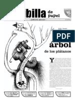 La Jiribilla de Papel, nº 036, noviembre 2004
