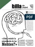 La Jiribilla de Papel, nº 047, mayo 2005