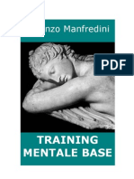 Training Mentale Base