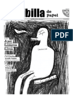 La Jiribilla de Papel, nº 060, mayo 2006