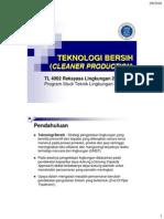 6-teknologi-bersih