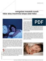 hairul.com-cara-mudah-mengatasi-masalah-susah-tidur-atau-insomnia-tanpa-ubat-tidur-