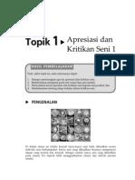 77658102-Topik-1-Apresiasi-Dan-Kritikan-Seni-1