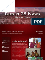D25News_06_Aug2011