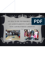 Laboratórios PF