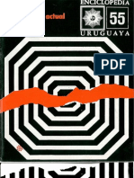 Enciclopedia_uruguaya_55