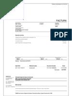 factura_fiscala_RMG 176126753