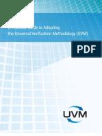 UVM Preview LR