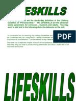 LIFESKILLS (1)