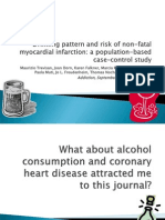 Revised Journal 1alcohol and Cvd