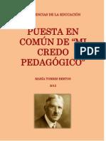 TENDENCIAS DE LA EDUCACIÓ1 FINAL