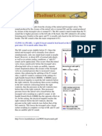 PDF2-heartsounds