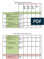 321BSS Teaching Guide 051211