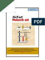 sifat_mekanik_zat