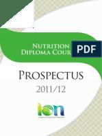 ION Prospectus 2011_0.PDF Nutr