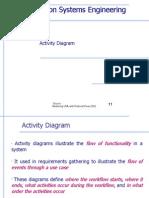 5 Activity Diagram