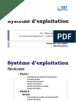 SystemCoursDosBatch