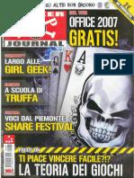 Hacker Journal 189