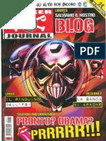 Hacker Journal 177_2009 [CR-Bt]