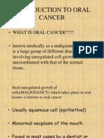 Oral Cancer (2)