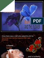 Rama2 Dan Bunga
