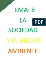 Sociales diapositiva 4
