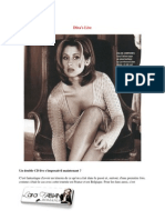 Le Soir Illustre Belgique - 10.03.1999