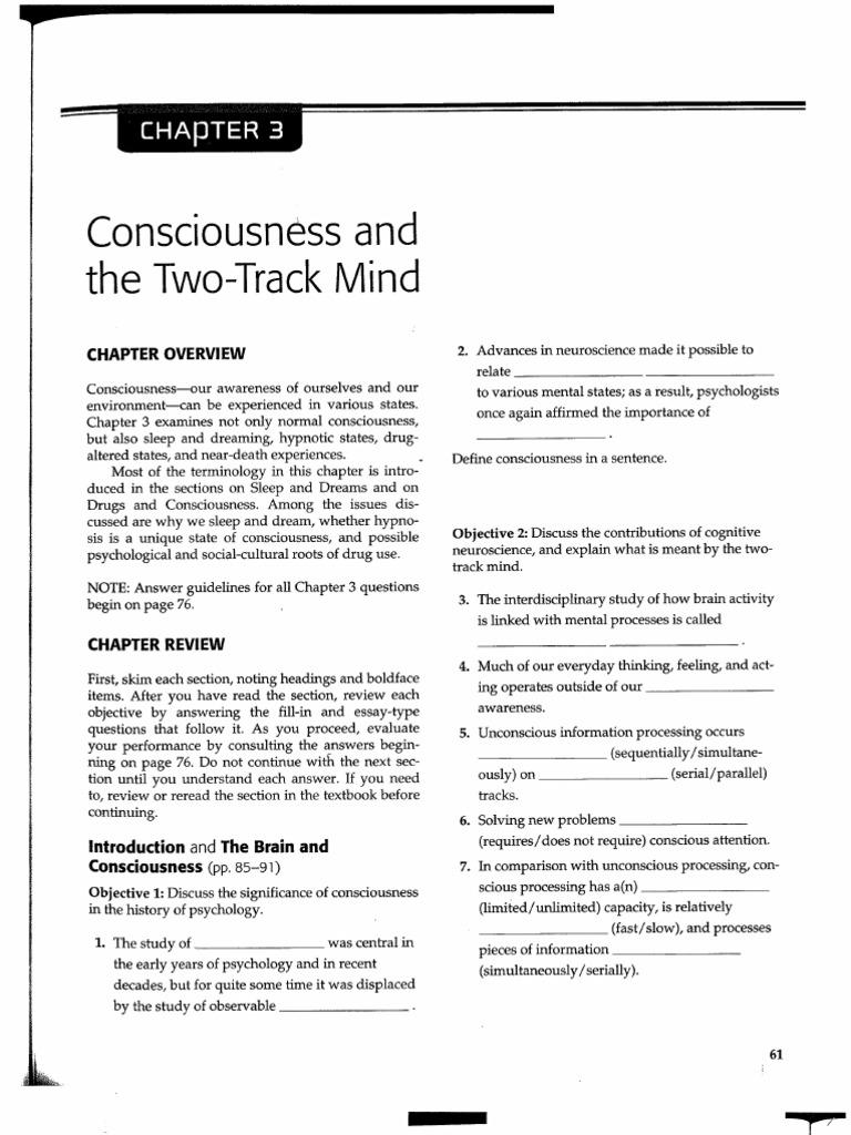 psy study guide chap 3 myers rh scribd com myers ap psychology chapter 5 study guide answers myers ap psychology unit 10 study guide answers