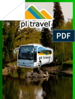 Wycieczki dla firm - Dolnośląskie