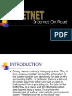 Fleet Net Ppt 2