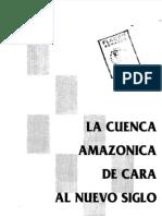 Soria Dall'Orso - 1997 - El Pluralismo Legal y El Derecho en Las Sociedades