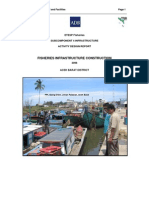 ADR Fisheries Infrastructure(1)