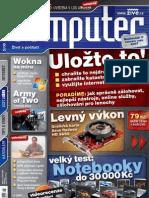 Computer 05/2008