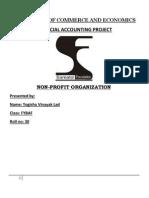 Samtol Foundation