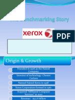 Xerox_PPT