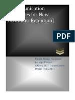 512 Implementation Plan