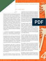 Articles-29100 Recurso 1