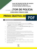 PC_Inspetor_Amarela