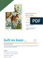 kut_v_chaos