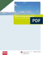 WP_Buch_web