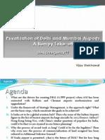 DIAL Presentation