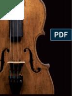 Aste Babuino Strumenti Musicali 3_102
