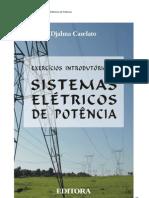 Sistemas Eletricos de Potencia Cap3 Componentes Simetricos D Caselato