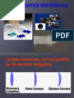 lentes_esféricas