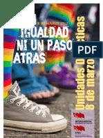 UnidadesDidacticas_8 de marzo